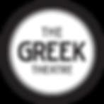 GREEK THEATRE.png