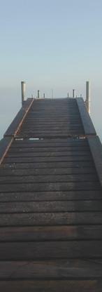 DieBadebrücke.jpg