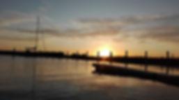 Askø havn.jpg