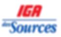 logo_iga des sources.png