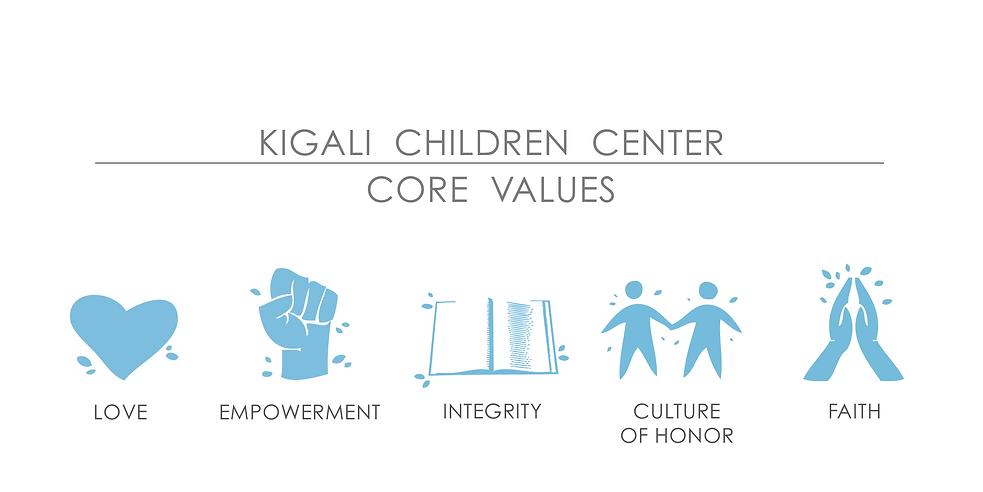 Core Values_KCC.png