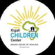 KigaliChildrenCenterLogo_Circle.png