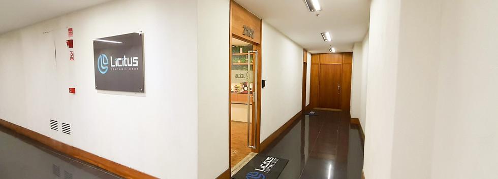 Sala 2102-2.jpg