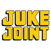 JukeJoint-Stacked-MAIN.png