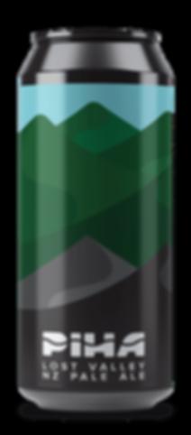 PihaBeer_LostValleyNZPaleAle_render.png