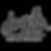 DogandCo_Logo.png