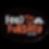 FeedMyFurbaby_Logo.png