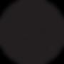 ChainedDog_Logo.png
