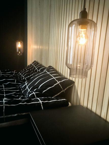 master bedroom lamps marimekko