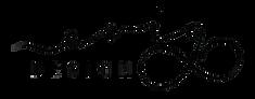 evig design logo