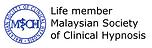 Malaysian Society of Clinical Hypnosis, Shuee Wee, Life member