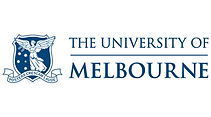 Shuee Wee graduated from Melbourne University Psychology