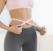 Weight loss using hypnosis