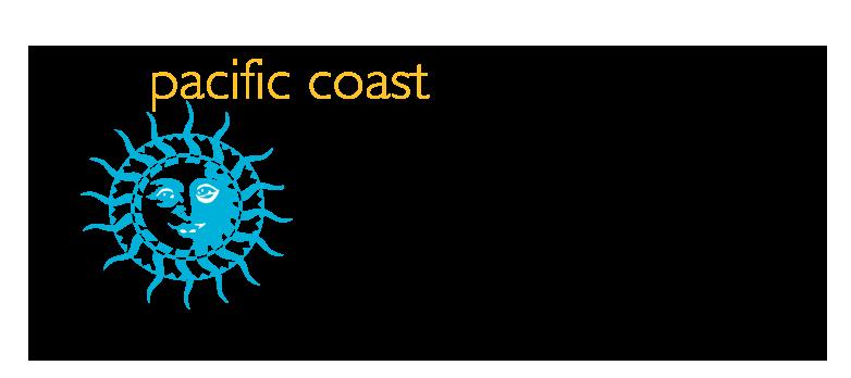 Pacifica Fogfest