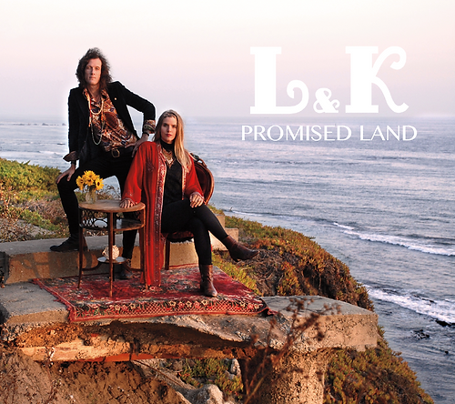 L&K Promised Land