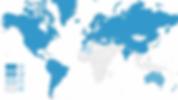 Geograph - TourSolver Cloud