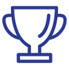 noun_Trophy_1143320_2a3990.png