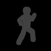 noun_Running_2110121 (1).png