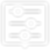 noun_configuration_518592_ffffff.png