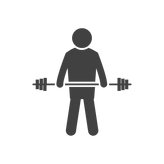 noun_bodybuilding_2110025.png