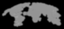 mapa-01-01 gris.png