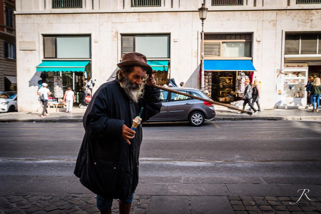 Italy_2017-192