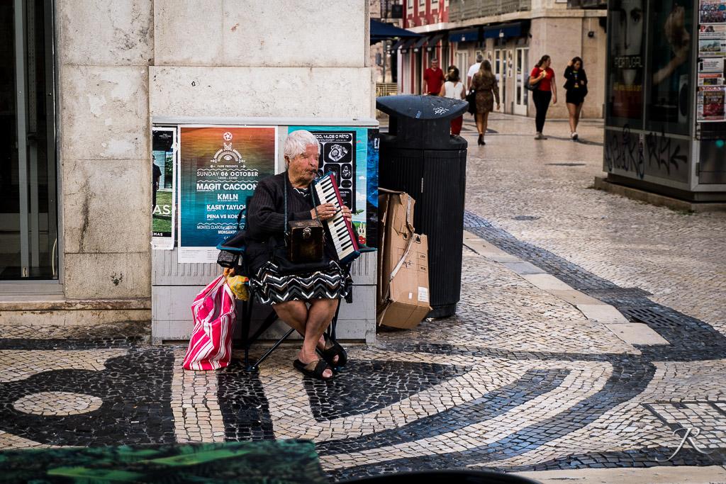 2019_PORTUGAL_A6500_WEB-4