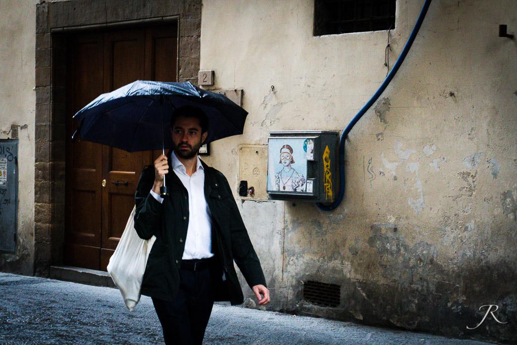 Italy_2017-102