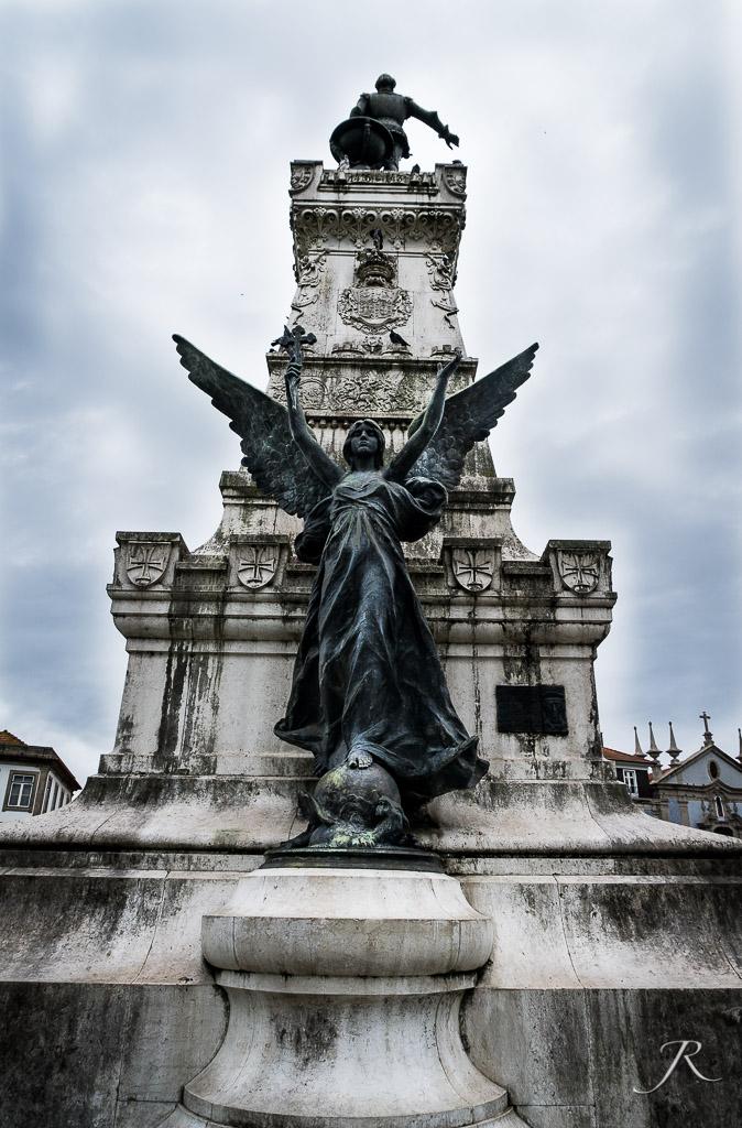 2019_PORTUGAL_A6500_WEB-219