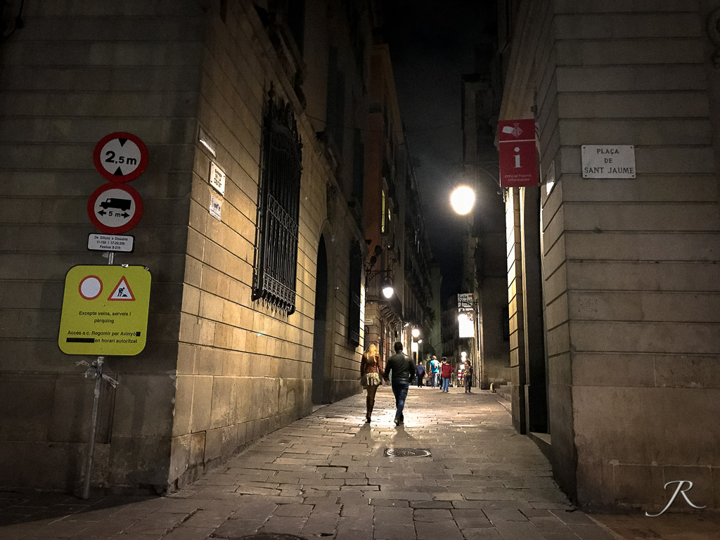 2018_Spain_Web-134