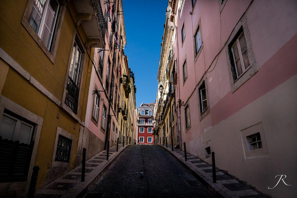 2019_PORTUGAL_A6500_WEB-26
