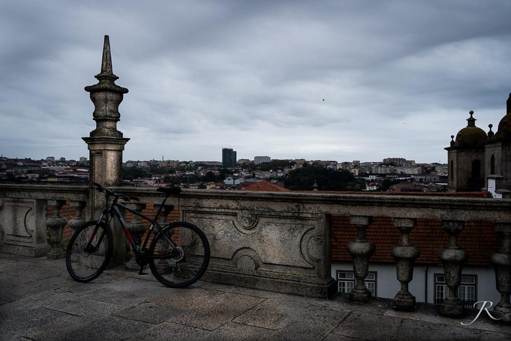 2019_PORTUGAL_A6500_WEB-211