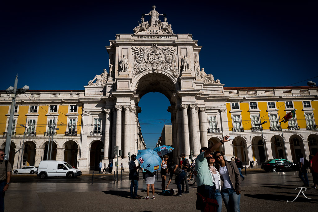 2019_PORTUGAL_A6500_WEB-9