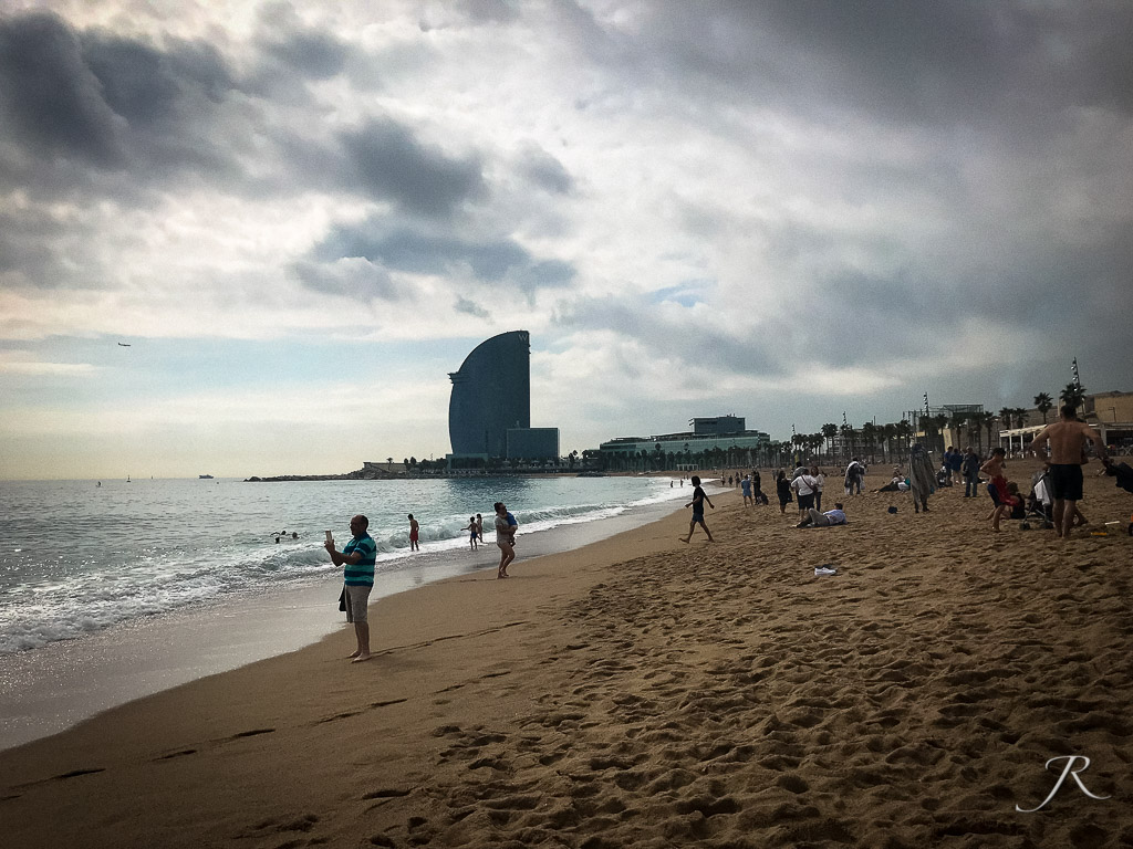 2018_Spain_Web-167