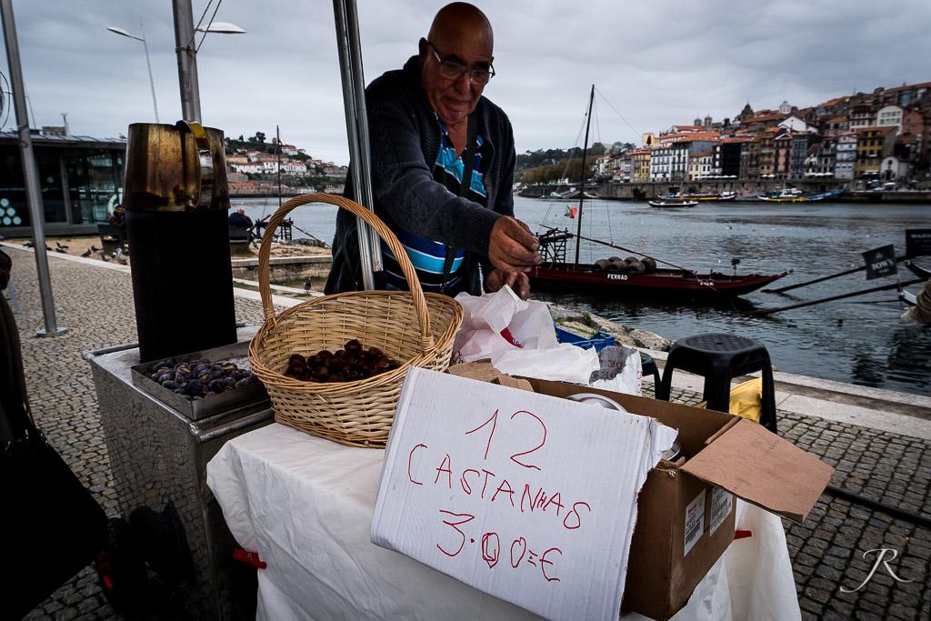 2019_PORTUGAL_A6500_WEB-241