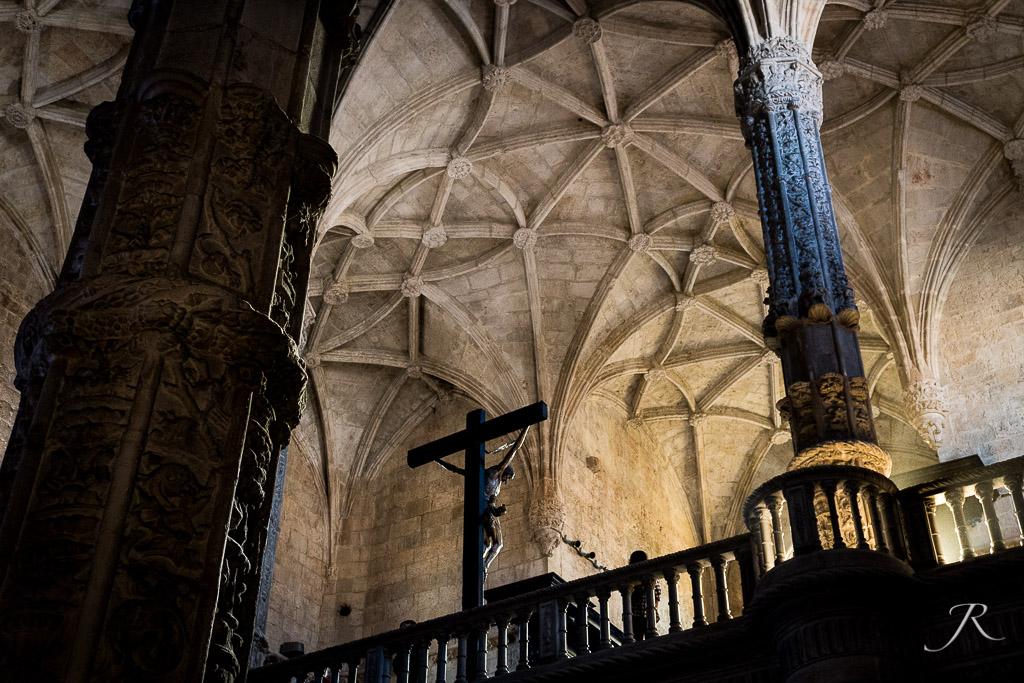 2019_PORTUGAL_A6500_WEB-32
