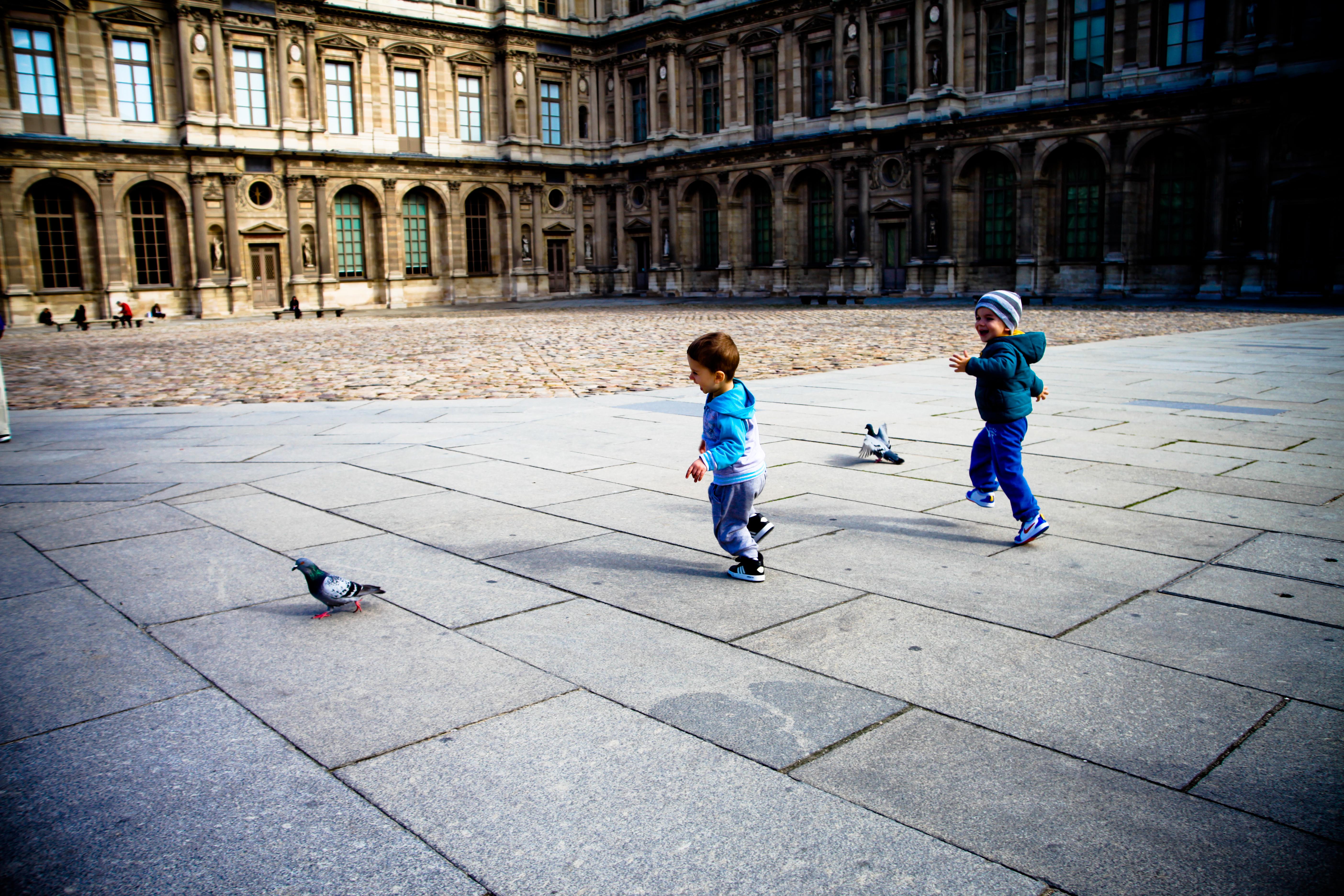 Portfolio_France_2014-46