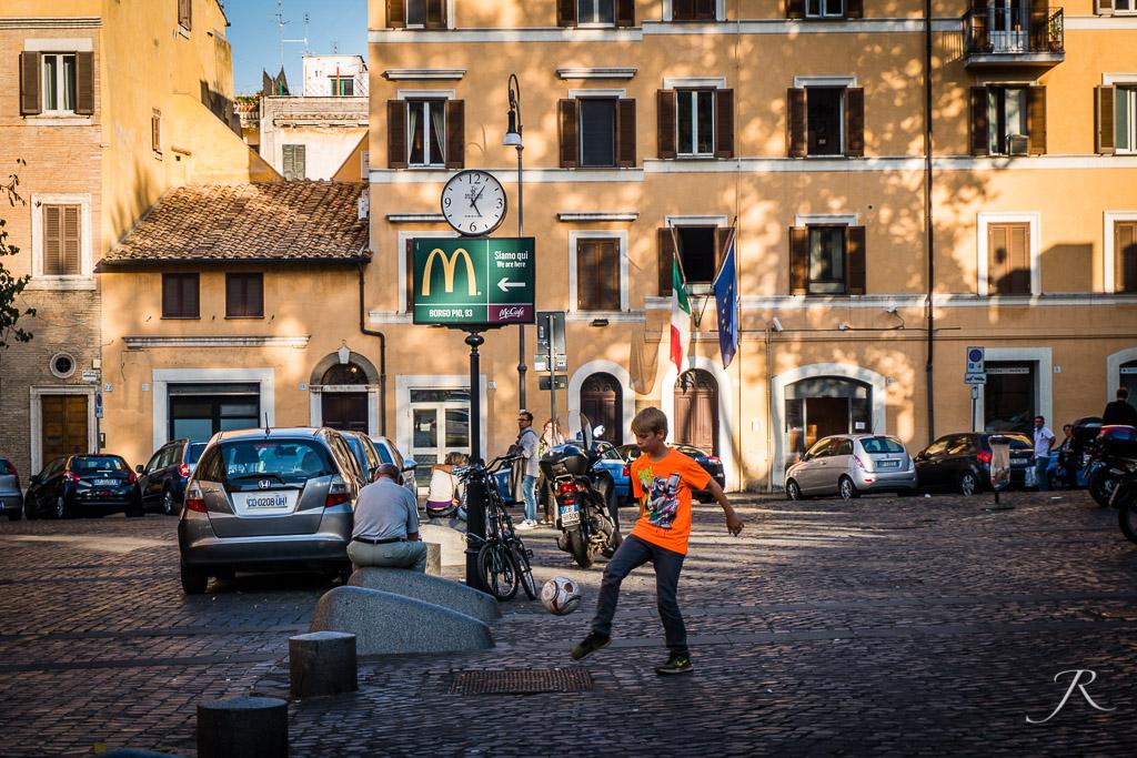 Italy_2017-196