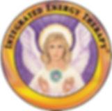 Angel Ariel.JPG