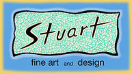 STUART logo final gold.jpg