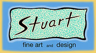 STUART logo final gold.jpg