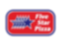 Five-Star-Logo-final.png