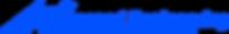 ascend logo SAE car 3.13.18.png