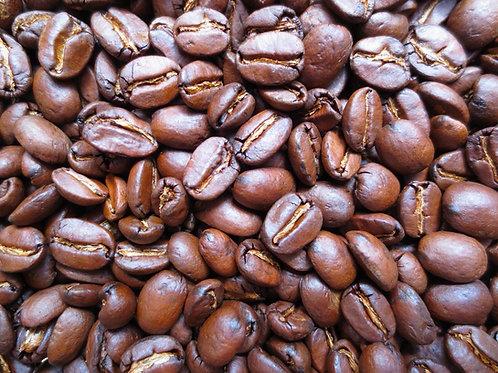 コーヒー 焙煎豆