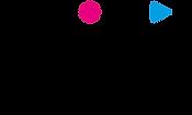 logo site noir_Plan de travail 1.png