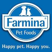 farmina logo.jpg