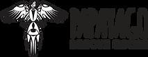 papayago_logo_horiz1.png