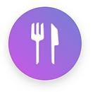 restaurant_edited.png
