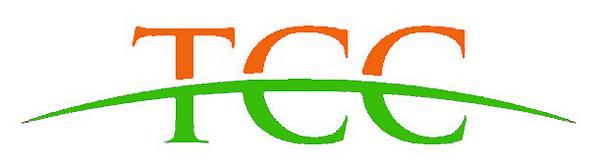 TCC logp 2.png