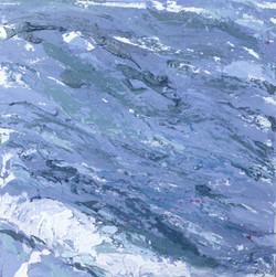 Mar (Sea)